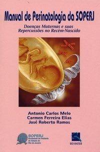 Manual De Perinatologia Da Soperj
