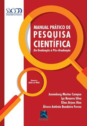 Manual Prático De Pesquisa Científica