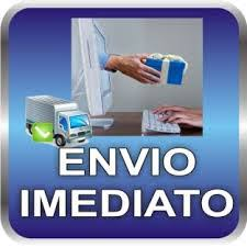 Medicina Ambulatorial: Condutas 4ed.