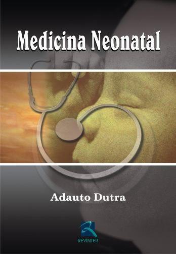 Medicina Neonatal