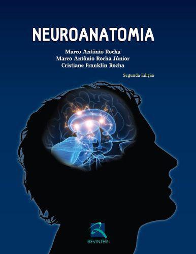Livro Neuroanatomia