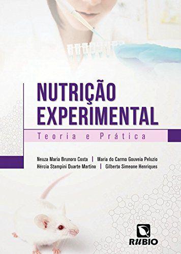Nutrição Experimental