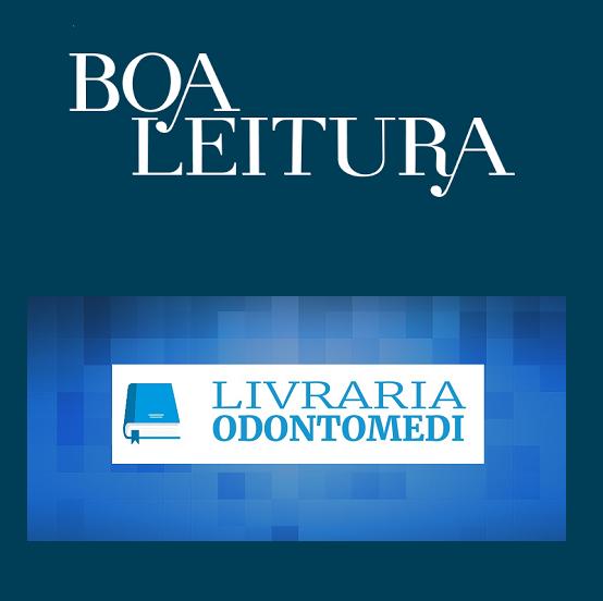 Livro Ortopedia Básica