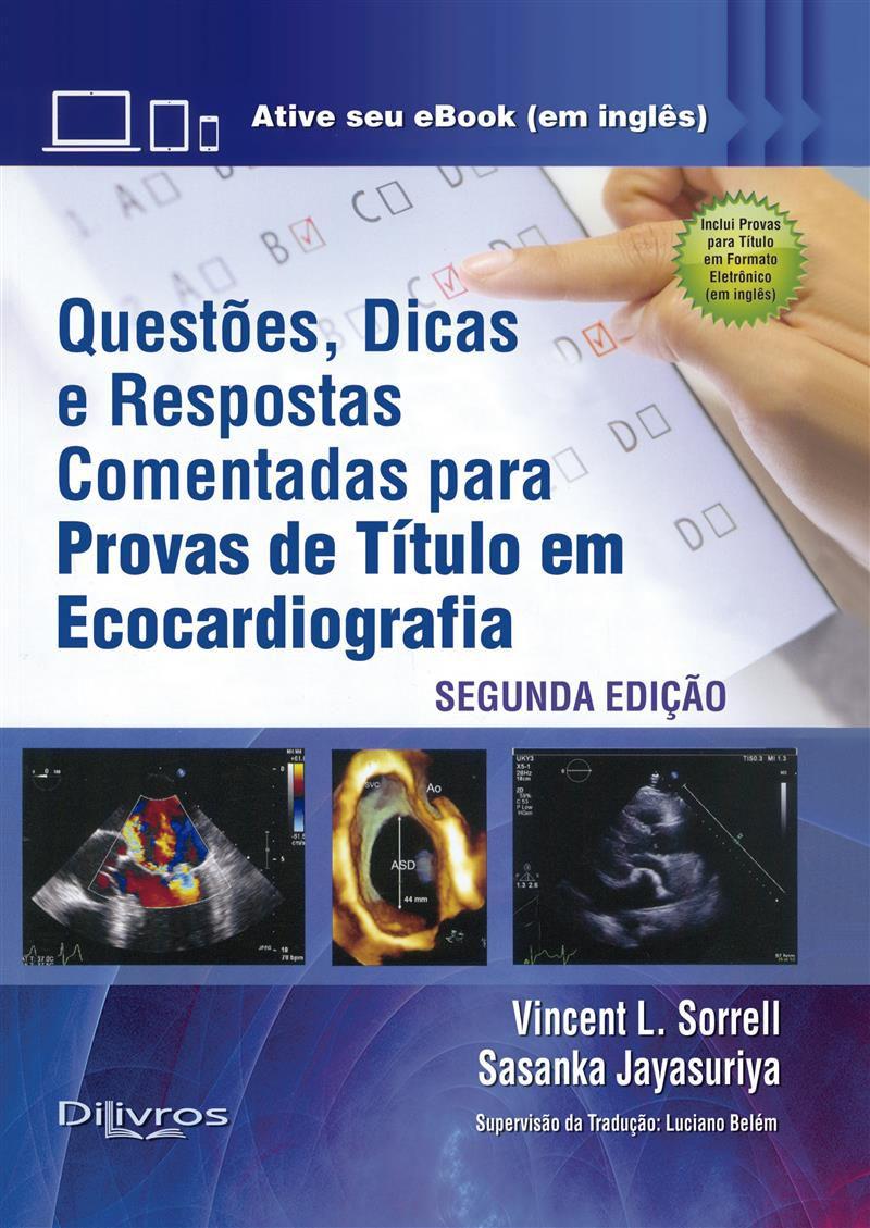 Livro Questões, Dicas E Respostas Comentadas Para Provas