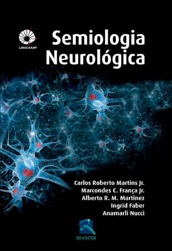 Livro Semiologia Neurológica