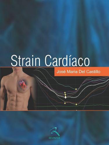 Livro Strain Cardíaco