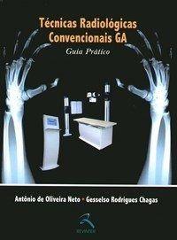 Técnicas Radiológicas Convencionais