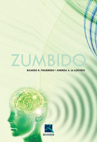 Zumbido