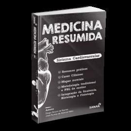 Livro Medicina Resumida - Sistema Cardiovascular