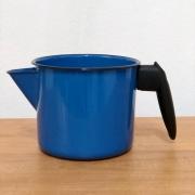 Canecão em Ágata Azul - 1 Litro