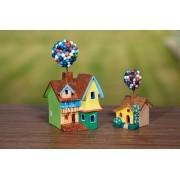 Kit Miniaturas em Barro V - Vale do Jequitinhonha