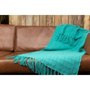 Manta para sofá - Tifany