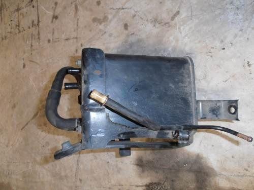 Filtro De Combustível Da Pajero Sport 3.5 V6 Flex 2009