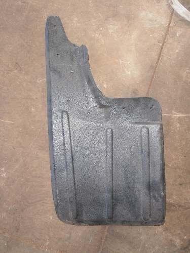 Para-barro Traseiro L200 Triton
