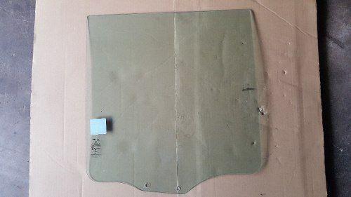 Vidro Porta Traseira Esquerda Ca430418 L200 Triton 2012