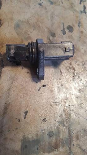 Sensor De Rotação Da Caixa De Cambio Pajero Full Mr446789