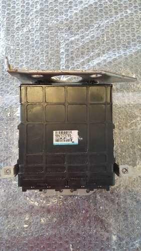 Modulo Injeção Eletrônica Mn171795 Pajero Full 3.8