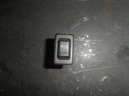 Botão Hold Mudança Transmissão Pajero Gls-b 99.