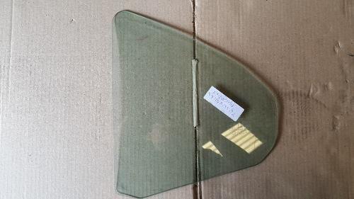 Vidro Fixo Porta Traseira Mitsubishi Lancer 07 Á 16 5740A175/176