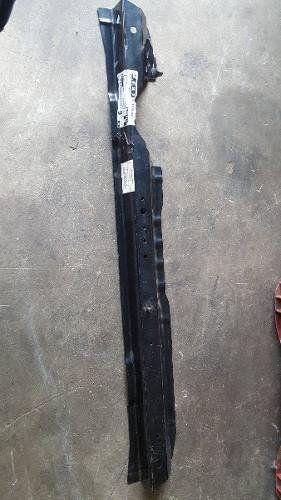 Travessa Painel Superior 5240a669 Mitsubishi Lancer 11/15