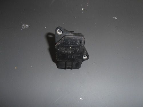 Sensor Maf Pajero Dakar 3.2 Diesel Mr547077