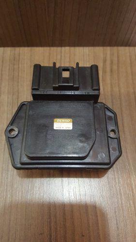 Sensor Termostato Ar Condicionado Pajero Full 01/07