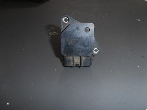 Sensor Maf 1525a016 Mitsubishi Pajero Full 3.2