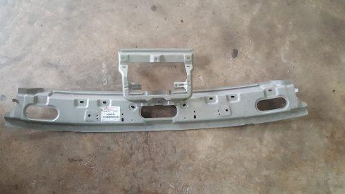 Trilo Frontal De Teto 5290a492 Mitsubishi L200 Triton