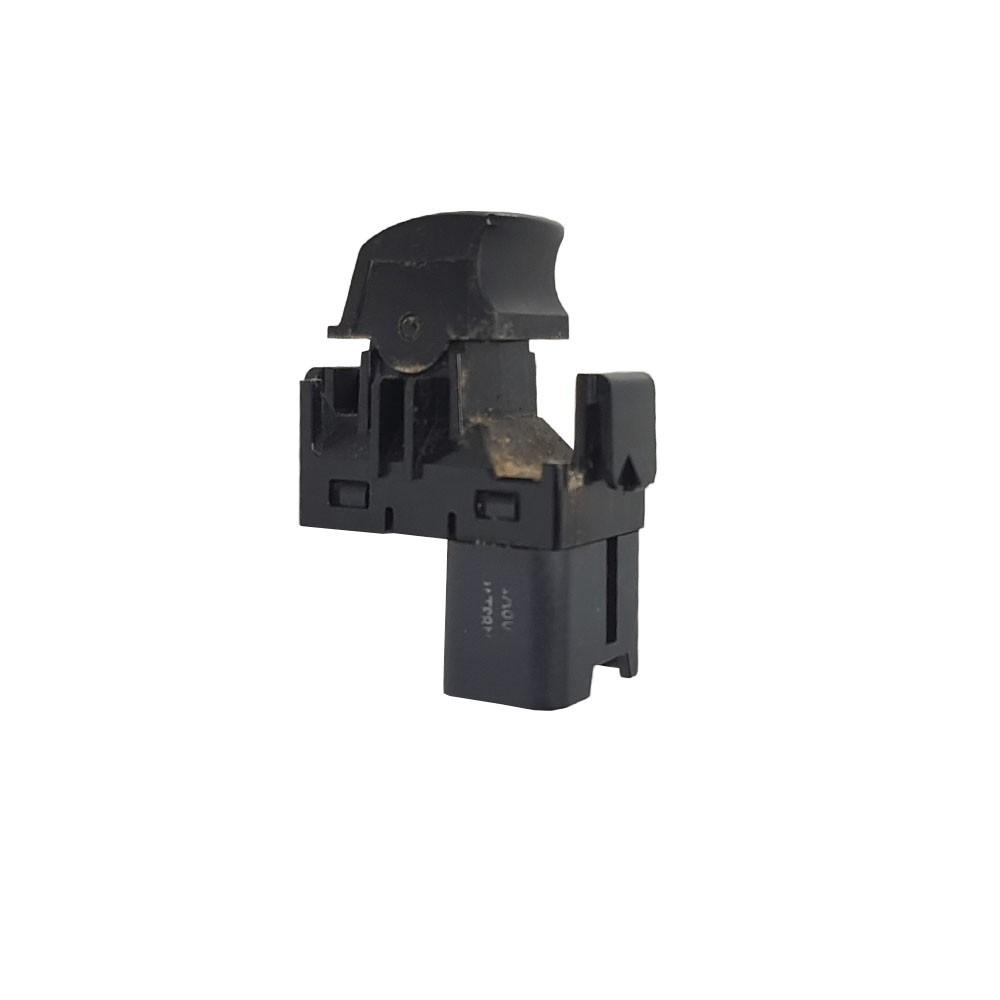 Botão Comando Vidro Elétrico Dianteiro Direito Outlander GT 2014/2015