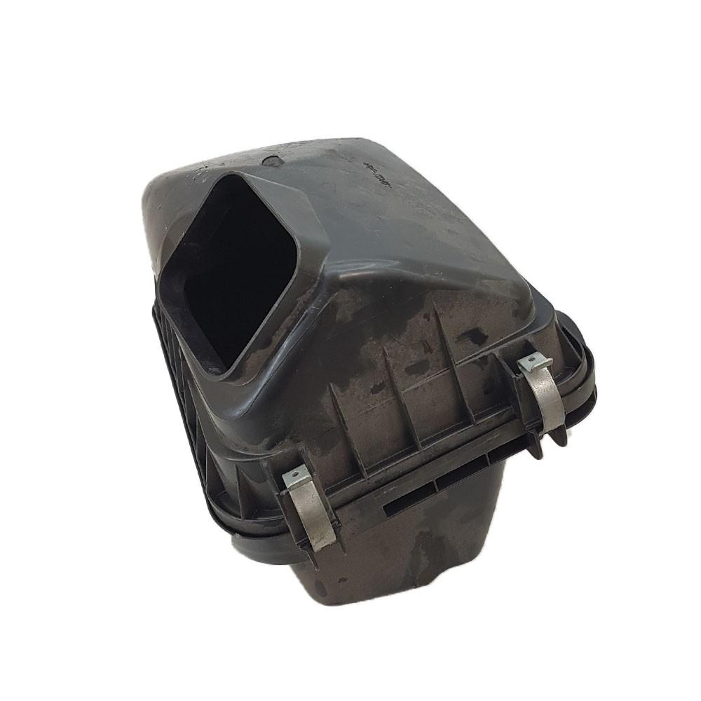 Caixa Filtro de Ar Com Tampa Outlander GT 2014/2015 1500a389