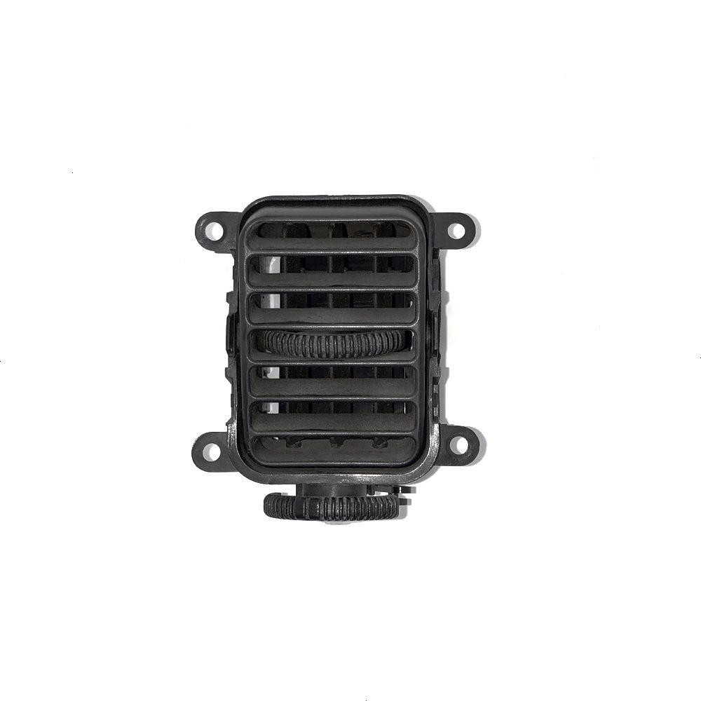 Difusor Ar Condicionado Painel L200 Outdoor 02/12