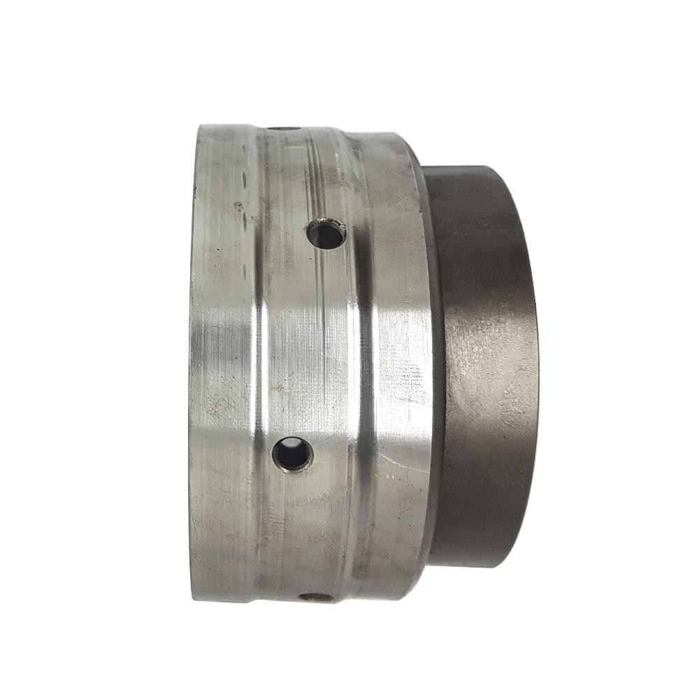 Engrenagem Anelar Direta Caixa V5a51 Câmbio Aut. Pajero Full