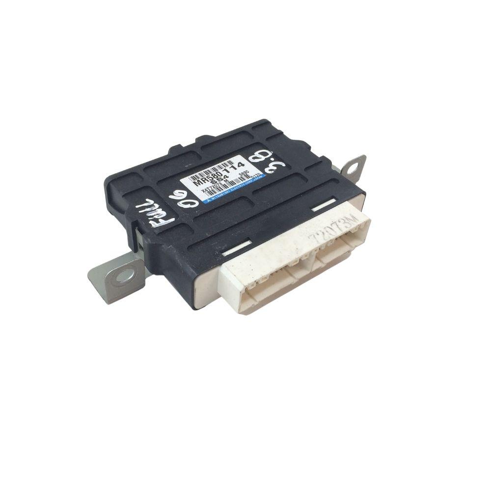 Modulo De Tração Pajero Full 2001/2007 MR580114