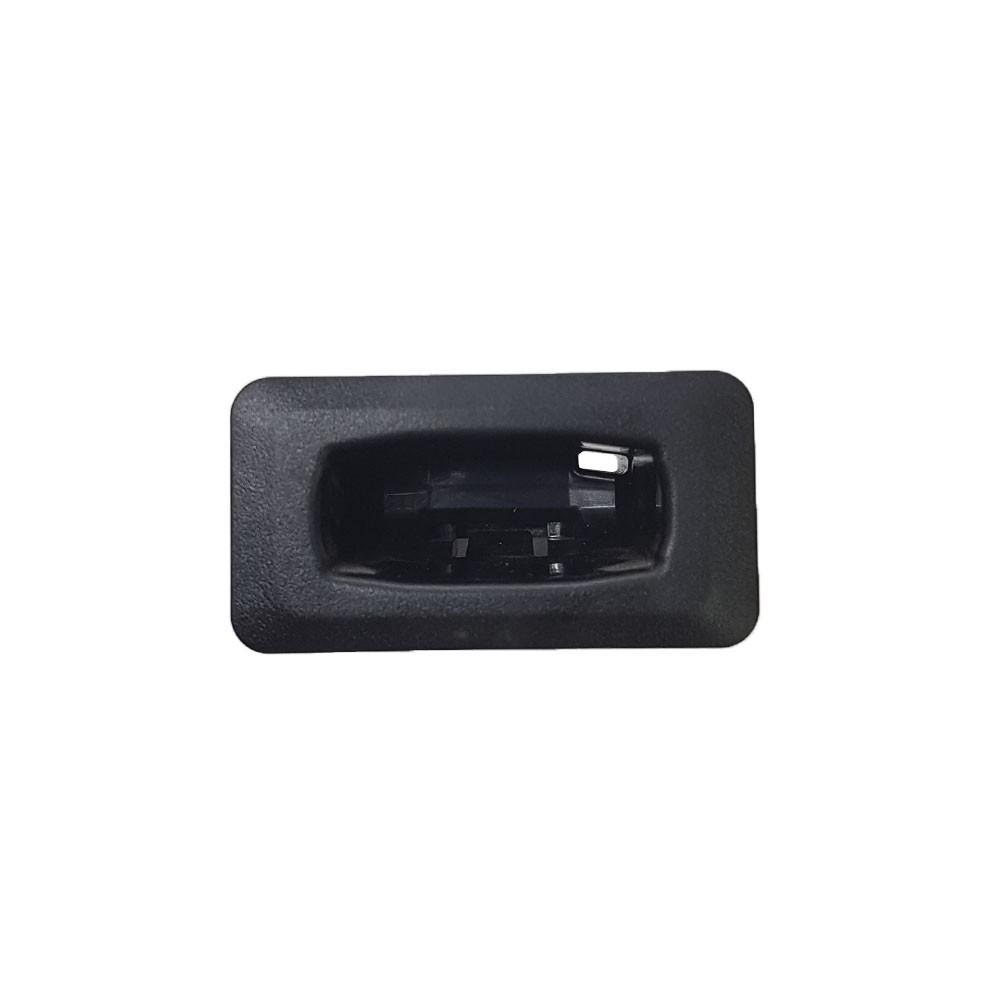 Módulo Unidade Controle Sem Chave Outlander GT 2014/2015 8637b116