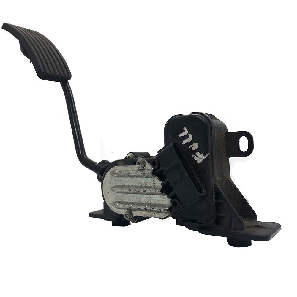 Pedal Acelerador Pajero Full 2008/2018