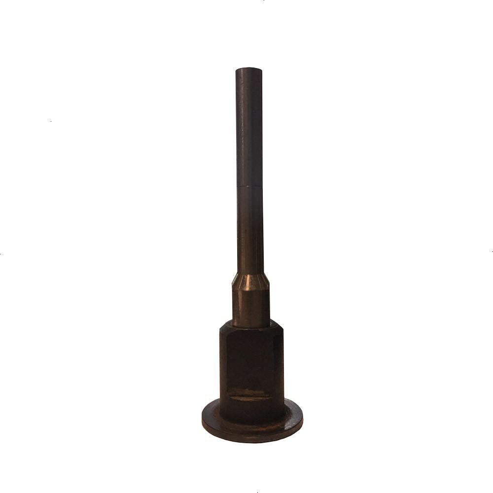 Pino Sensor Tempo Bomba Injetora Zexel Pajero Full 3.2