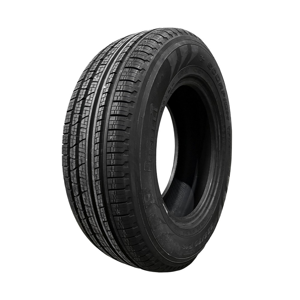 Pneu Pirelli Scorpion 225/70 R16 107H CA310432
