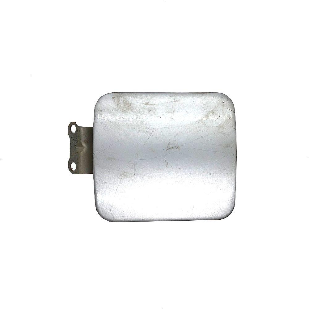 Portinhola Tanque De Combustível L200 Outdoor 02/12