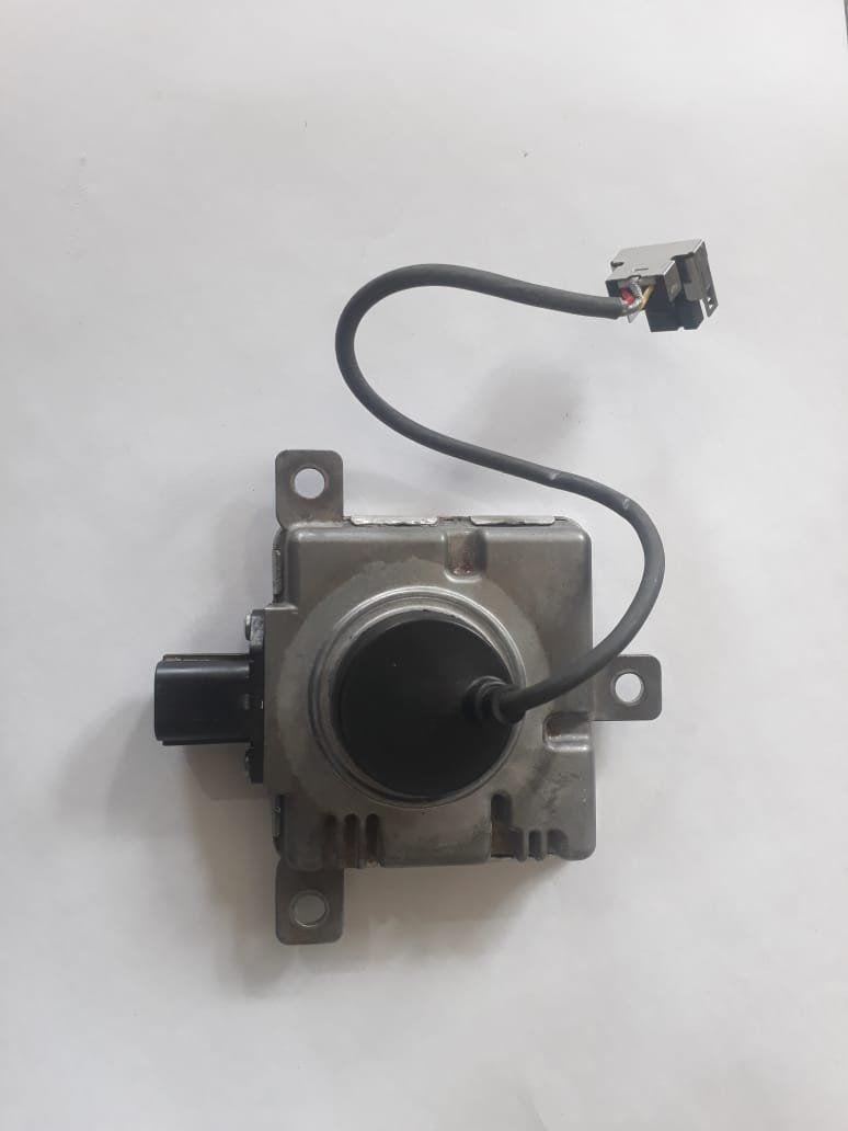Reator Xenon Mitsubishi Pajero Full 08 / 19