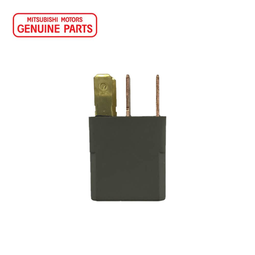 Rele Ar Condicionado MR490491 MR588567 MR515993 MB629083 MR502723 MB629085 MR301974