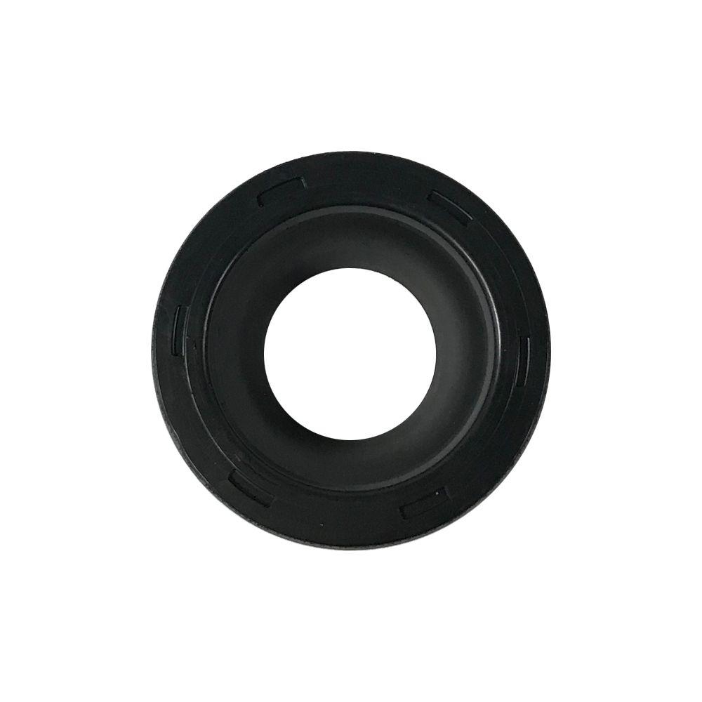 Retentor Cano Bico Tampa Válvula Full Triton 3.2 - 1052a099