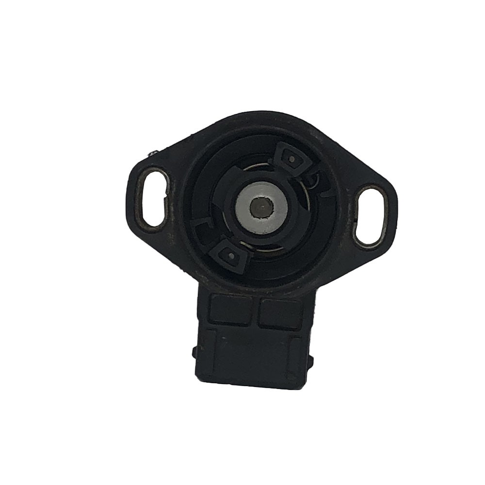 Sensor De Posição Corpo Da Borboleta Pajero Sport 1997/2007