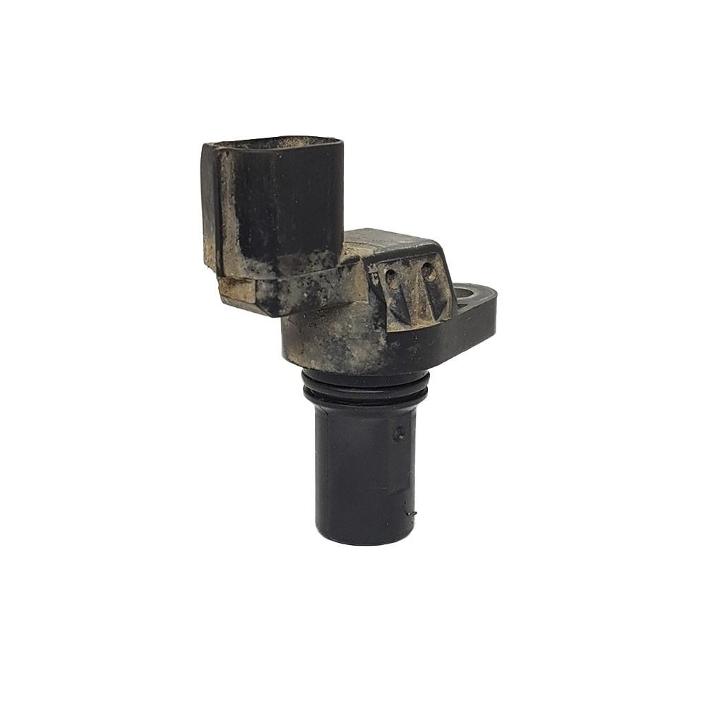 Sensor De Rotação Caixa Câmbio V4A51 G4T08072