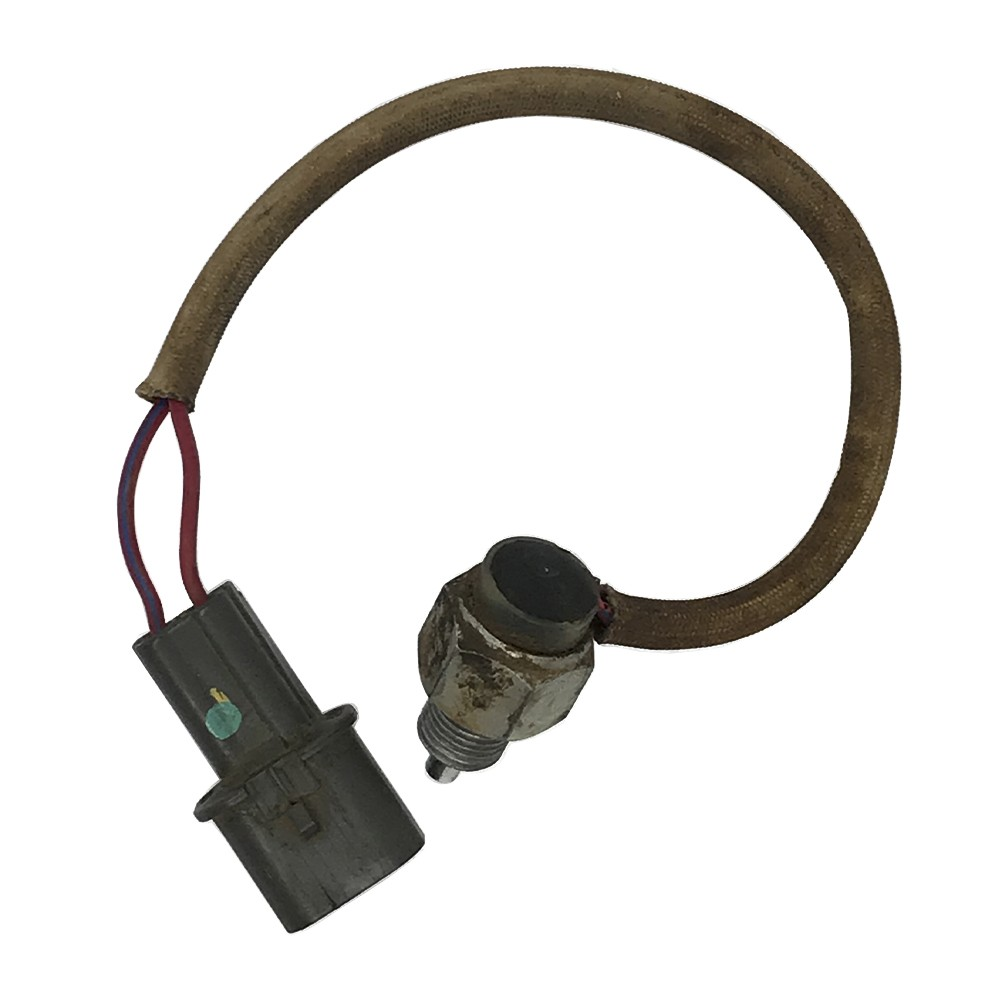 Sensor Interruptor 4x4 Pajero Full 2001/2007 MR580153