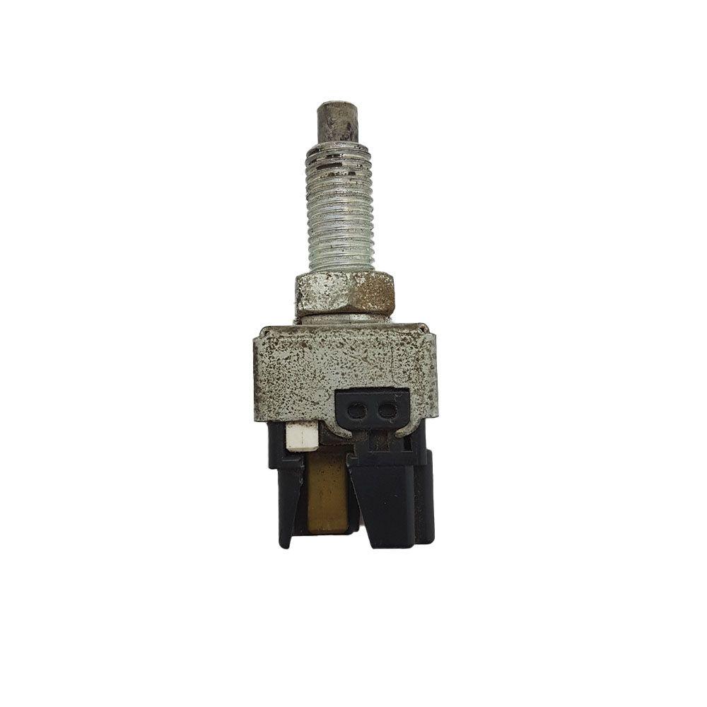 Sensor Pedal De Freio L200 Outdoor 2002/2012
