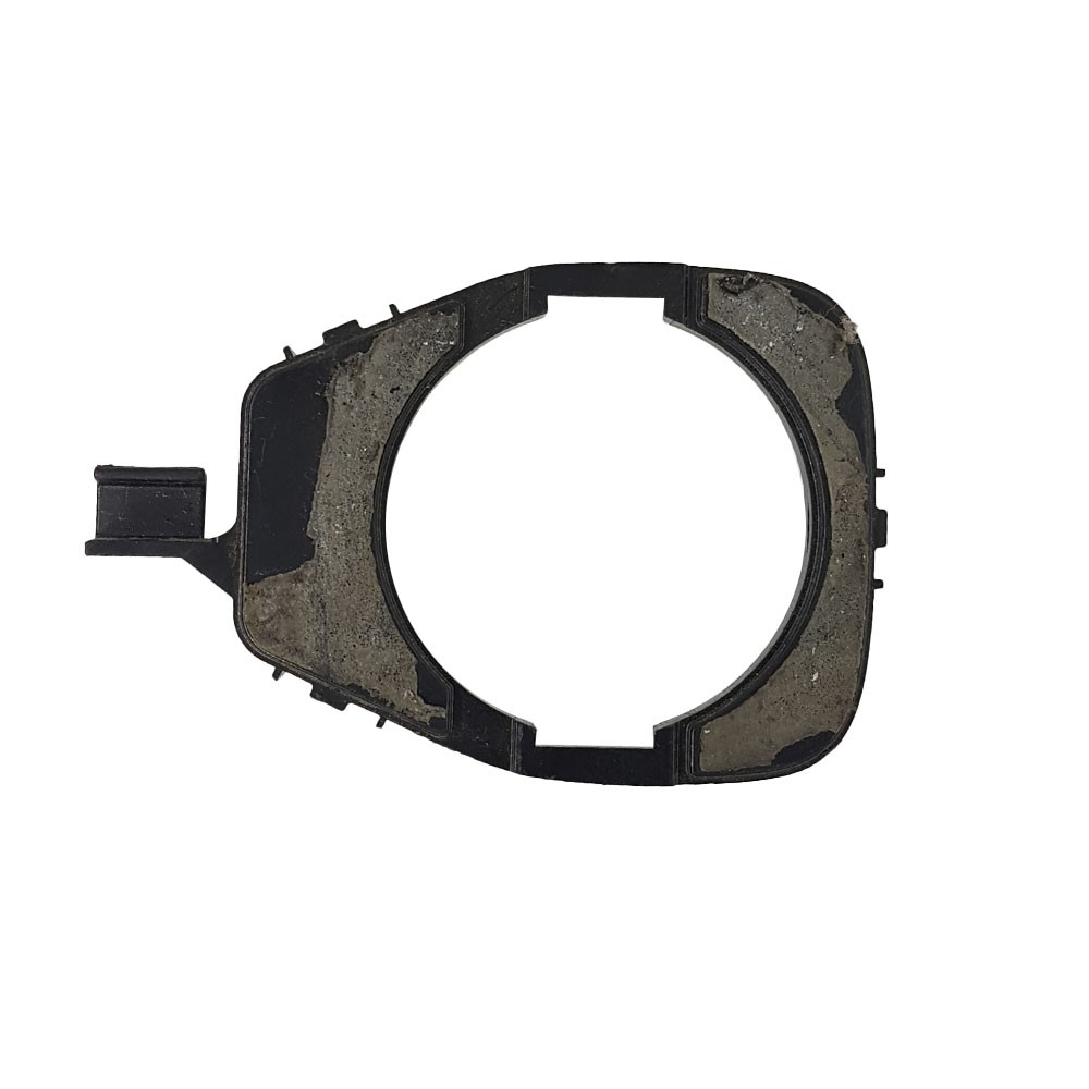 Suporte Sensor Chuva Lancer / ASX / Outlander / Pajero Sport 7259a041