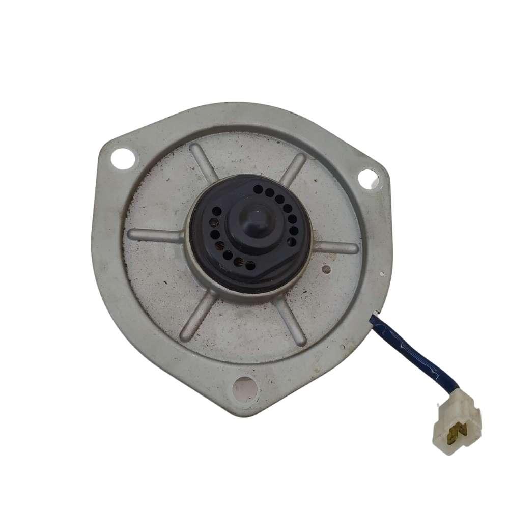 Ventilador Ar Condicionado Traseiro Pajero Full 2001/2020