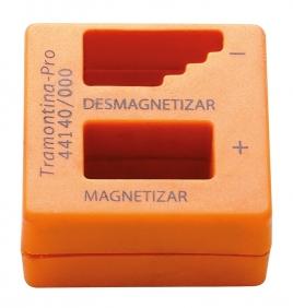 Magnetizador Tramontina PRO  Tramontina 44140000