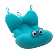 Almofada de Banho Arraia Oliver - Baby Pil Ref AB001