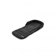 Almofada Safecomfort Black - Safety 1st